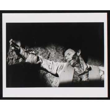THE BEYOND US Still 6 8x10 - R1998 - Lucio Fulci, Catriona MacColl