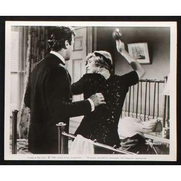 SOME LIKE IT HOT US Still 4 8x10 - 1959 - Billy Wilder, Marilyn Monroe