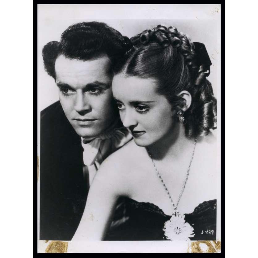 L'INSOUMISE Photo de presse 18x24 - R1970 - Bette Davis, William Wyler