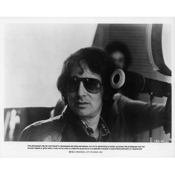 E.T. L'EXTRA-TERRESTRE Photo de presse N5 20x25 cm - 1982 - Dee Wallace, Steven Spielberg