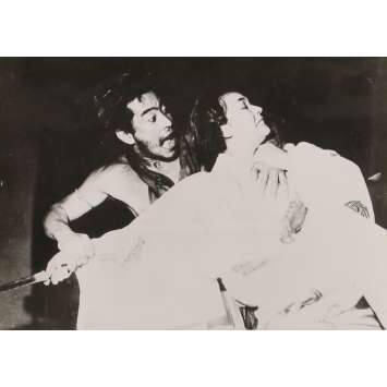 RASHOMON Movie Still N02 8x10 in. - R1980 - Akira Kurosawa, Toshiru Mifune