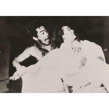 RASHOMON Photo de presse N02 20x25 cm - R1980 - Toshiru Mifune, Akira Kurosawa