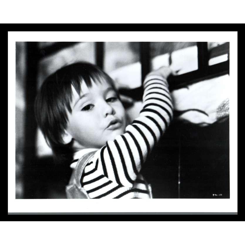 L'ARGENT DE POCHE Photo de presse N9 - 20x25 cm