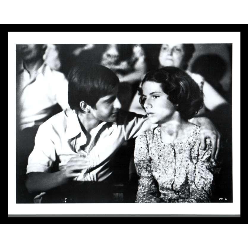 L'ARGENT DE POCHE Photo de presse N6 - 20x25 cm