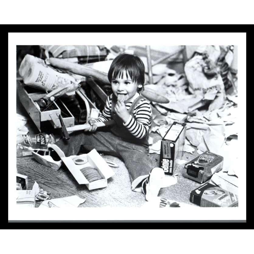 L'ARGENT DE POCHE Photo de presse N2 - 20x25 cm