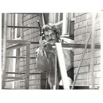 GUET-APENS Photo de film N8 20x25 - 1972 - Steve McQueen, Sam Peckinpah