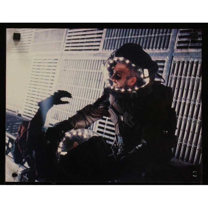 OUTLAND Photo du film 2 28x36 - 1981 - Sean Connery