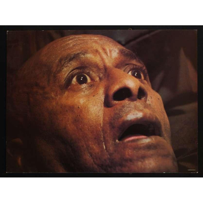 THE SHINING US Movie Still 3 16x20- 1980 - Stanley Kubrick, Jack Nickolson