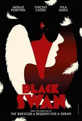 poster black swan 1