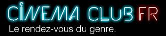 Cinema Club FR: Le rendez-vous du Genre