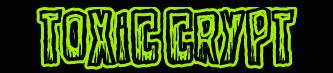 Toxic Crypt