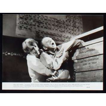 CREEPSHOW US Still 8 8x10 - 1982 - George A. Romero, Stephen King
