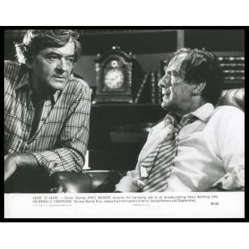 CREEPSHOW US Still 9 8x10 - 1982 - George A. Romero, Stephen King