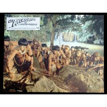 LES AVENTURIERS DE L'ARCHE PERDUE Photo de film 4 21x30 - 1981 - Harrison Ford, Steven Spielberg