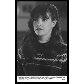 GREMLINS Photo de presse N8 20x25 - 1984 - Phoebe Cates