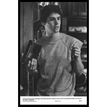 GREMLINS US Movie Still N5 8x10 - 1984 - Joe Dante, Zach Galligan