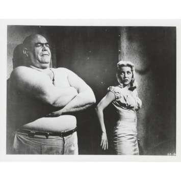 THE UNEARTHLY Photo de presse N2 20x25 - R1970 - John Carradine, Boris Petroff