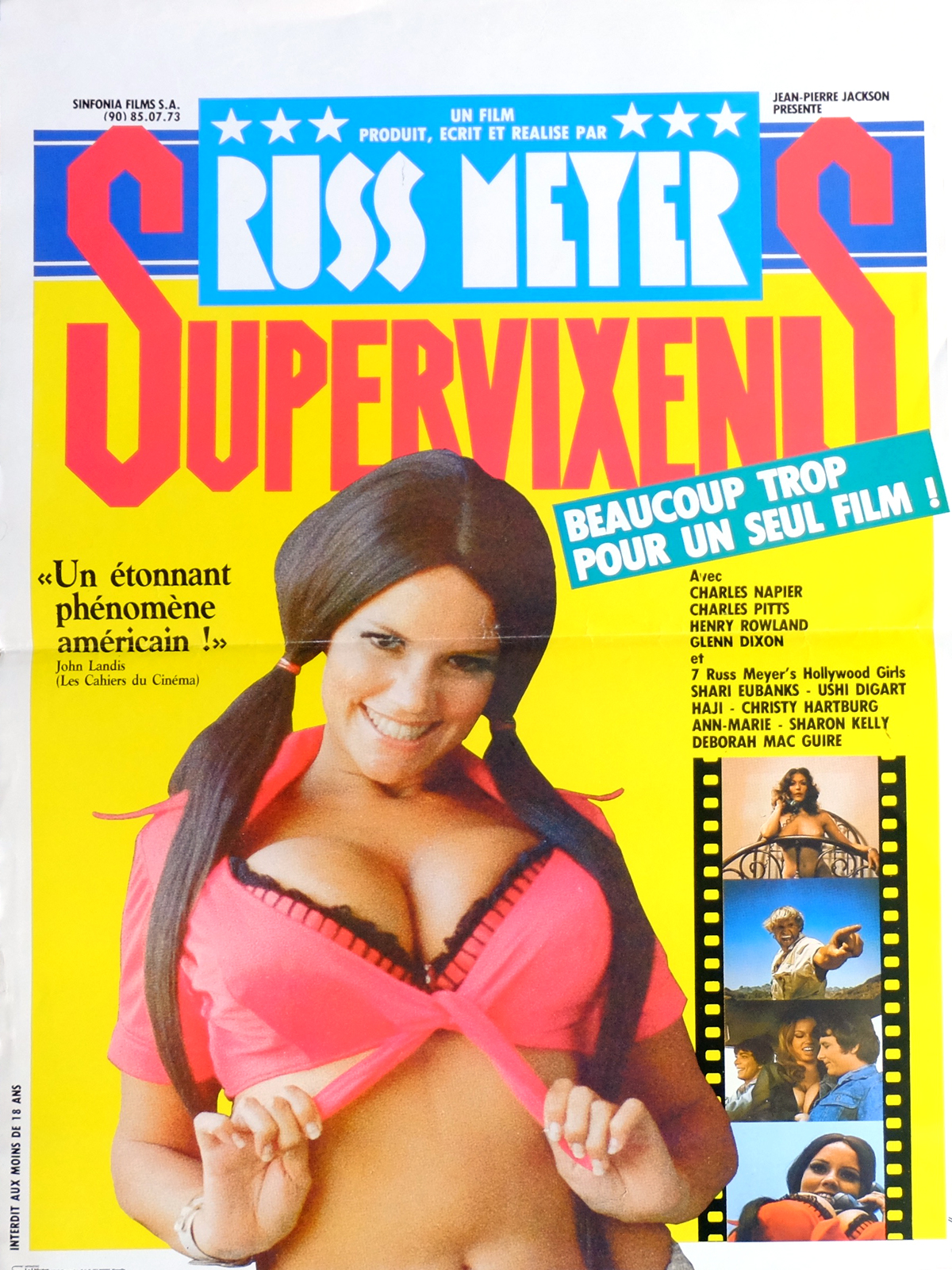 russ meyer imdbruss meyer tarantino, russ meyer deutsch, russ meyer collection, russ meyer imdb, russ meyer wiki, russ meyer filmography, russ meyer films list, russ meyer youtube