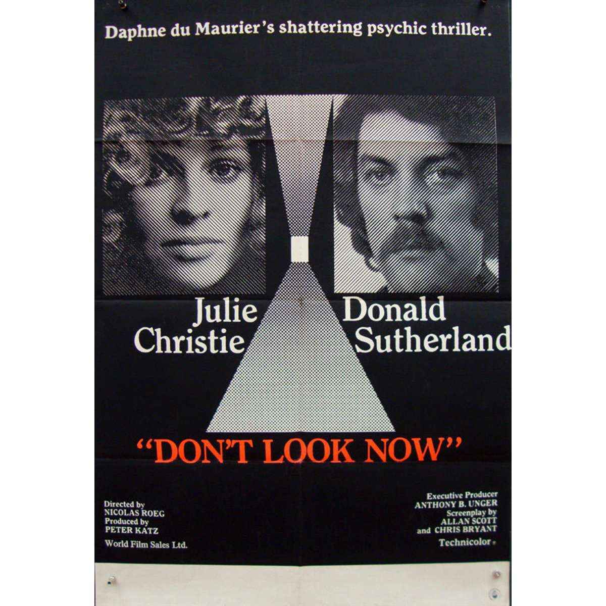 https://www.mauvais-genres.com/15971-thickbox_default/don-t-look-now-movie-poster-29x40-in-british-1973-nicholas-roeg-donald-sutherland.jpg,Medical Conditions