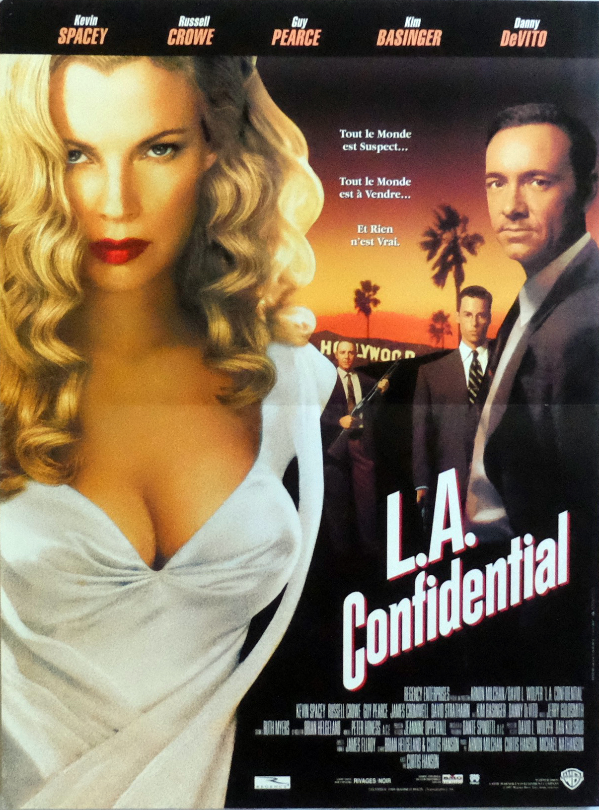 la confidential 9m followers, 0 following, 7,459 posts - see instagram photos and videos from the game (@losangelesconfidential.