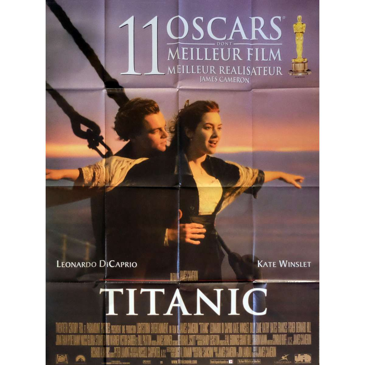 a summary of the film titanic In the movie died, and the woman was left to be alone in the end of the story titanic was a movie that reminded me that men, no matter, how great our achievements.