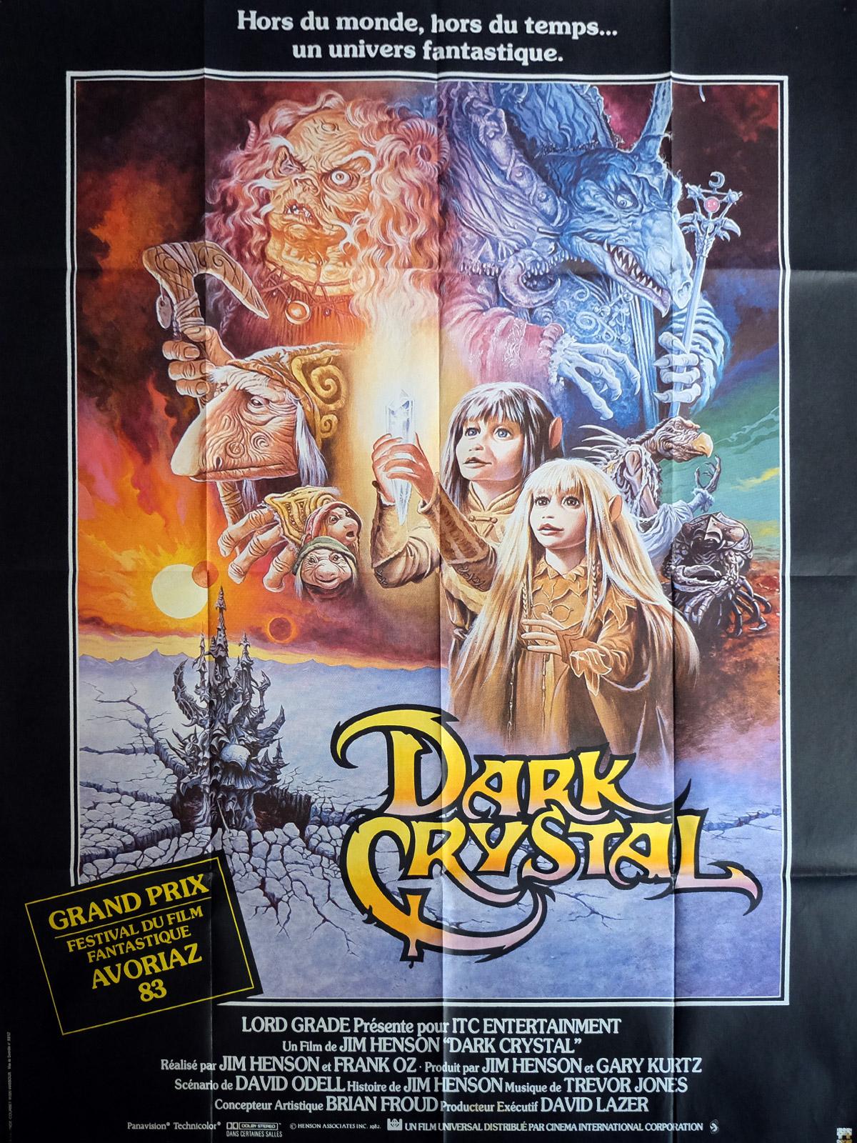 dark-crystal-affiche-120x160-fr-81-jim-h