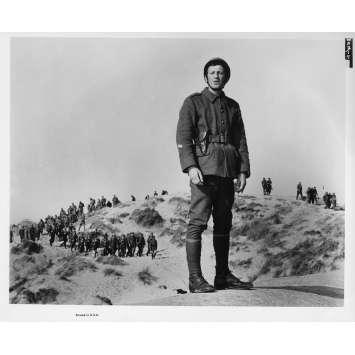 WEEK-END A ZUYDCOOTE Photo de presse N4 20x25 cm - 1964 - Jean-Paul Belmondo, Henri Verneuil