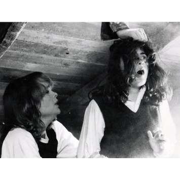 ANTHROPOPHAGUS Movie Still N2 7x9 1/2 in. - 1980 - Joe D'amato, Tisa Farrow