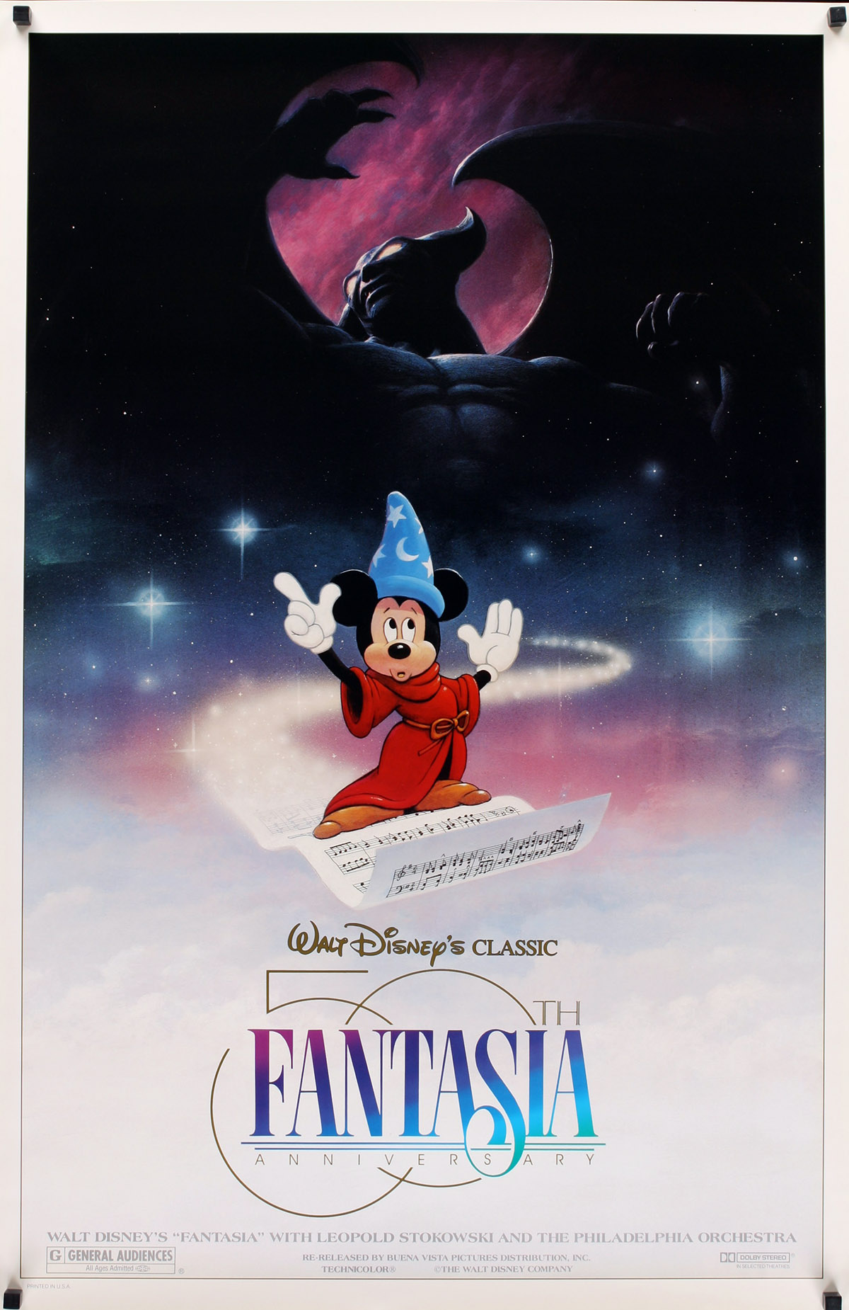 fantasia-ds-movie-poster-r90-great-image