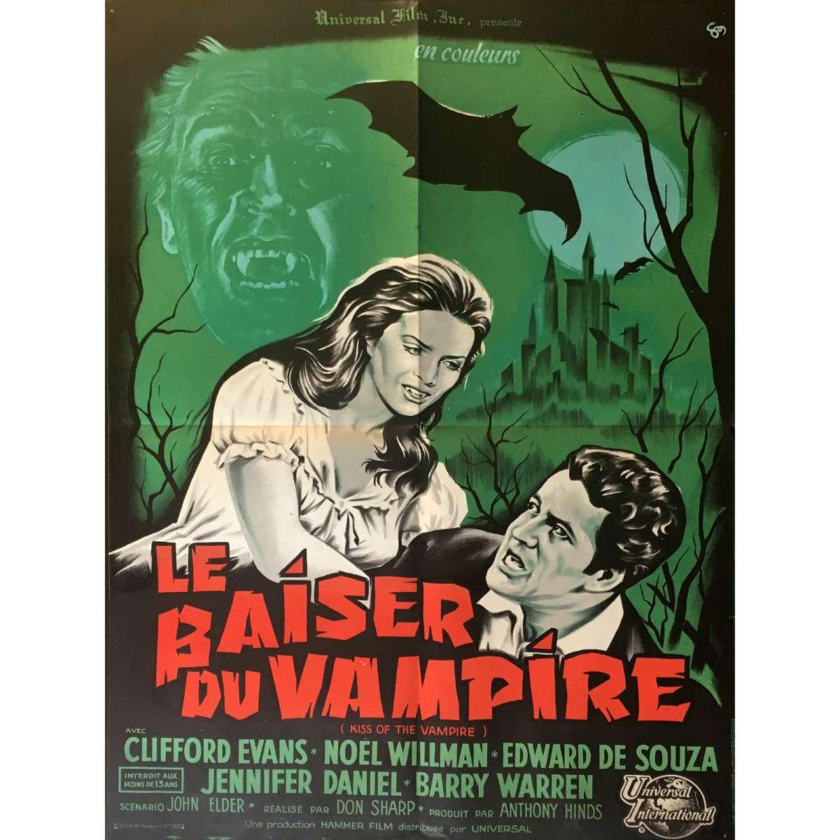 bon baiser de vampire pdf