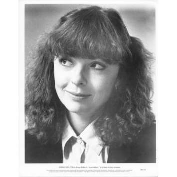 MANHATTAN Photo de presse N05 20x25 cm - 1979 - Diane Keaton, Woody Allen