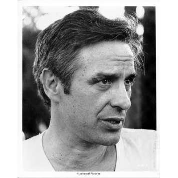 UN TUEUR DANS LA FOULE Photo de presse N01 20x25 cm - 1976 - John Cassavetes, Larry Peerce