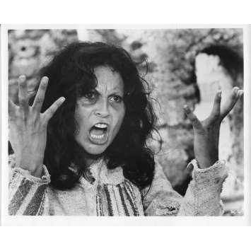 LE DECAMERON Photo de presse 20x25 cm - N05 1971 - Franco Citti, Pier Paolo Pasolini