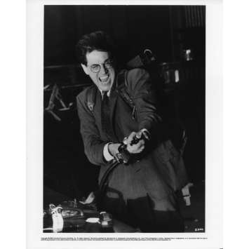 GHOSTBUSTERS 2 Photo de presse N5 20x25 - 1989 - Bill Murray, Harold Ramis