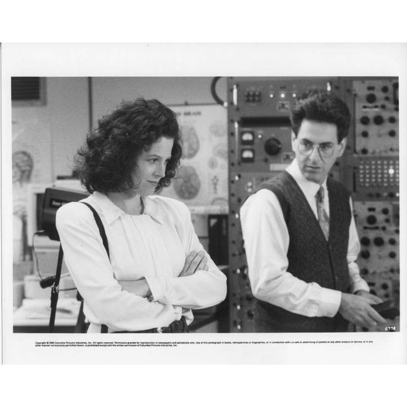 GHOSTBUSTERS 2 Photo de presse N4 20x25 - 1989 - Bill Murray, Harold Ramis