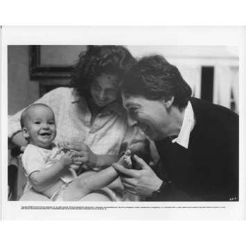 GHOSTBUSTERS 2 US Movie Still N3 8x10 - 1989 - Harold Ramis, Bill Murray