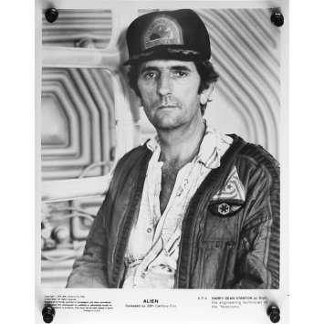 ALIEN Movie Still 8x10 in. - A-P-4 1979 - Ridley Scott, Sigourney Weaver