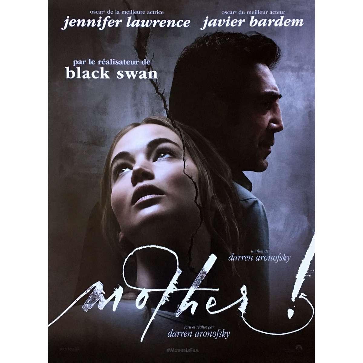 mother film