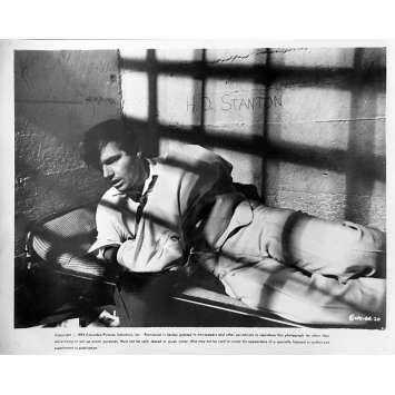 EASY RIDER Movie Still N03 - 8x10 in. - 1969 - Dennis Hopper, Peter Fonda