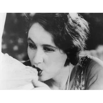 THE GOLDEN AGE Movie Still - 7x9 in. - R1980 - Luis Buñuel, Lya Lys