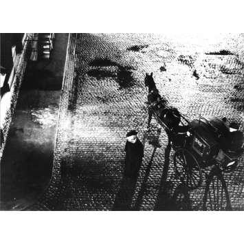 ELEPHANT MAN Photo de presse N09 - 18x24 cm. - 1980 - John Hurt, David Lynch