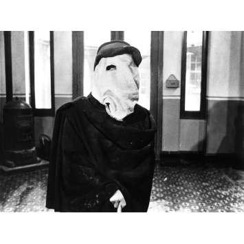 ELEPHANT MAN Movie Still N07 - 7x9 in. - 1980 - David Lynch, John Hurt