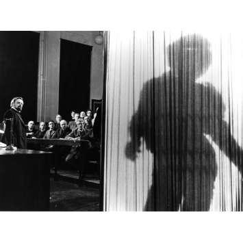 ELEPHANT MAN Movie Still N04 - 7x9 in. - 1980 - David Lynch, John Hurt