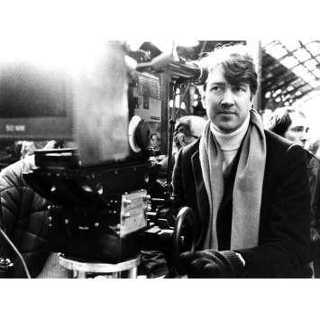 ELEPHANT MAN Movie Still N01 - 7x9 in. - 1980 - David Lynch, John Hurt