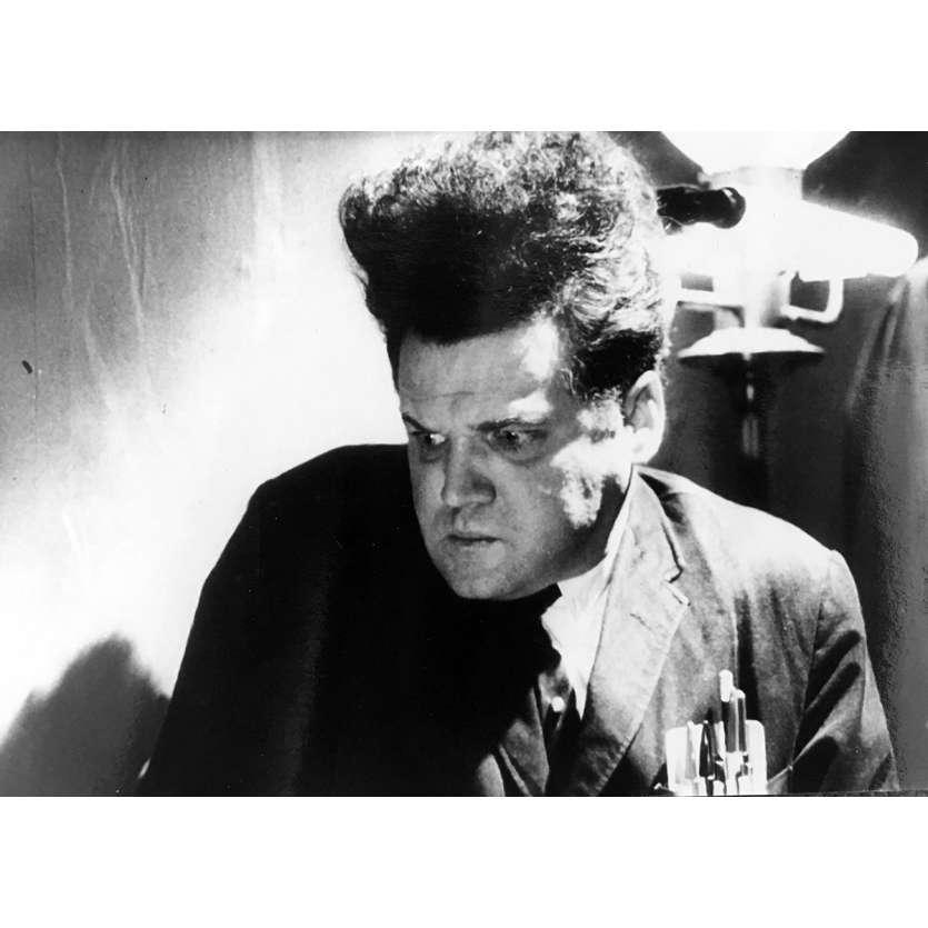 ERASERHEAD Movie Still N02 - 3,5x5,5 in. - 1977 - David Lynch, Jack Nance