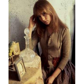 LA PORTE DU PARADIS Ekta N09 - 10x12,5 cm. - 1980 - Christopher Walken, Michael Cimino