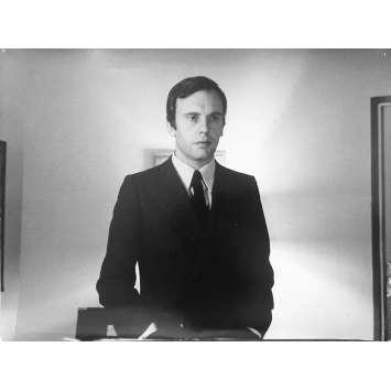 MY NIGHT AT MAUD'S N05 Movie Still - 12x15 in. - 1969 - Eric Rohmer, Jean-Louis Trintignant