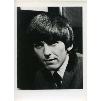 A HARD DAY'S NIGHT Movie Still N05 - 4,8x6,5 in. - 1964 - Richard Lester, The Beatles