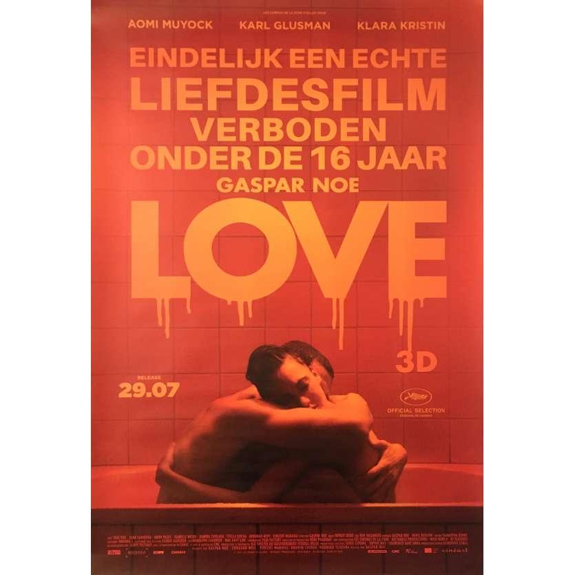 Love Filme