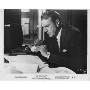 LA LAME NUE Photo de presse N02 - 20x25 cm. - 1961 - Gary Cooper, Michael Anderson